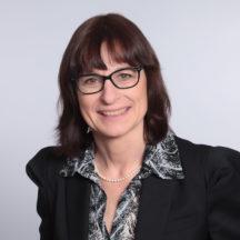Dr. Ute Middelmann