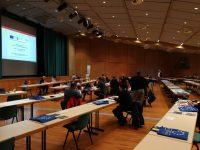 LEADER-Lenkungsausschuss Rheinland-Pfalz